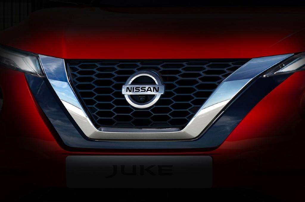 Nissan lanjutkan bisnisnya di indonesia bersama Indomobil Group. dek medcom