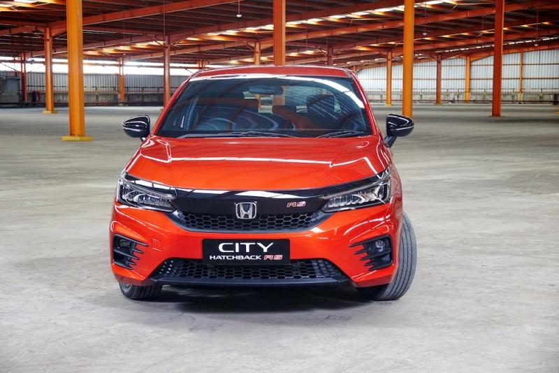 Tak Mau Ketinggalan, Giliran Honda Kasih Bonus Mobil untuk Greysia/Apriyani