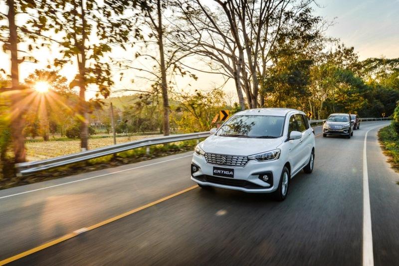Cara Mengoptimalkan Teknik Eco Driving, Agar Hemat Bahan Bakar dan Memperpanjang Usia Kendaraan